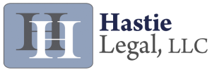 Hastie Legal, LLC